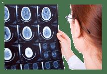 Brain Injury & Coma