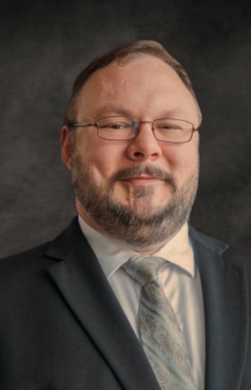 Michael Landers