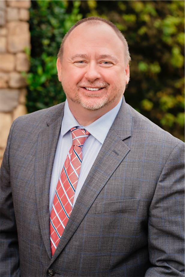 Jim Reynolds